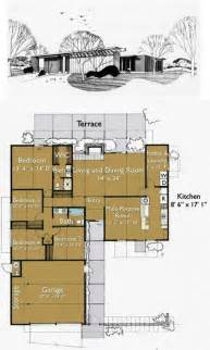 two story country house plans build an eichler ranch house 8 original design house