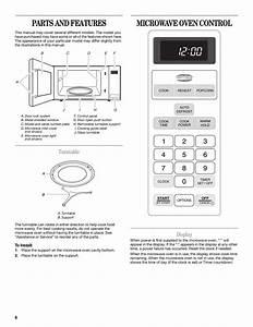 Whirlpool Microwave Troubleshooting  U2013 Bestmicrowave