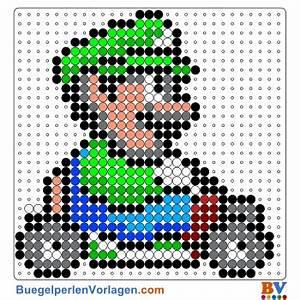 Bügelperlen Super Mario : kostenlos super mario pinterest b gelperlen b gel und vorlagen ~ Eleganceandgraceweddings.com Haus und Dekorationen