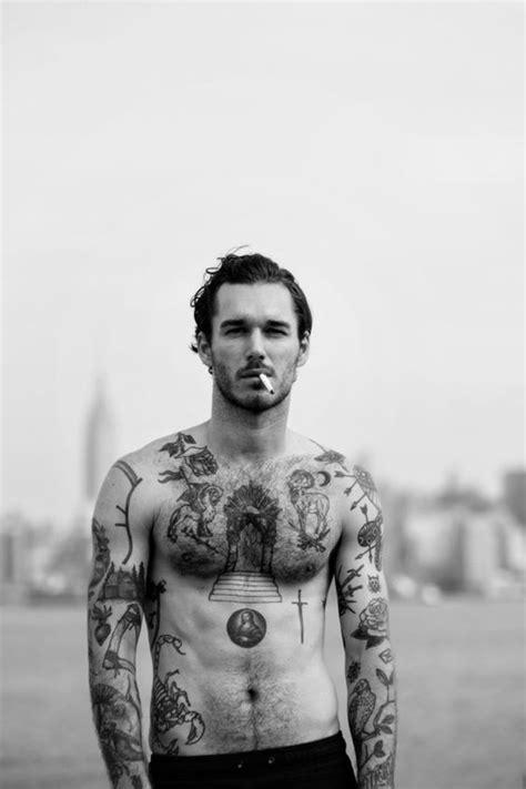 idees pour le tatouage  school qui vous va
