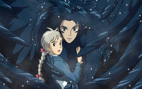 anime movie download howls moving castle howl studio ghibli hayao miyazaki