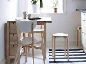 dining sets for apartments dining room sets for small With great ideas on kitchen tables for small spaces