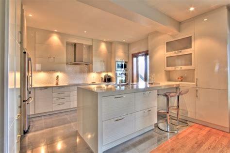 peinture renove cuisine rénovation d 39 une cuisine à 15 renov 39 intérieur