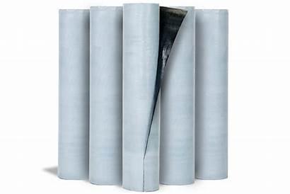 Base Armourvent Iko Sheet Self Adhering Adhesive