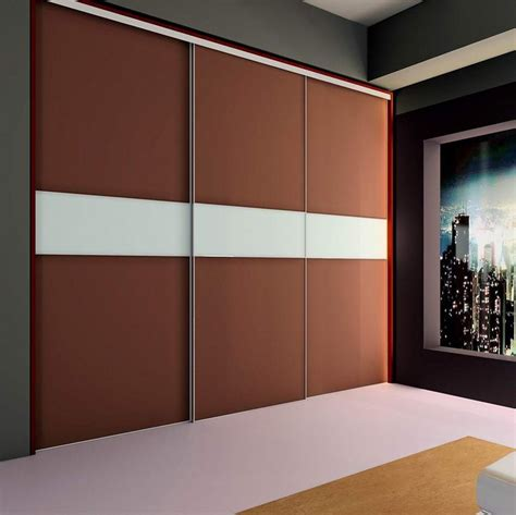 armoire de chambre coucher factory wholesale price china custom closet modern wall