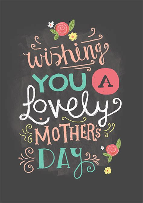 mothers day ideas at home mothers day poster ideas bestaustinfoodtrucks com