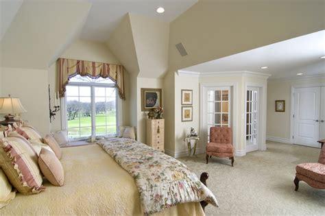 Design Ideas Master Bedroom Sitting Room by Master Bedroom Ideas With Sitting Room