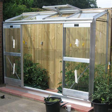 elite easygrow lean    price  greenhouses direct