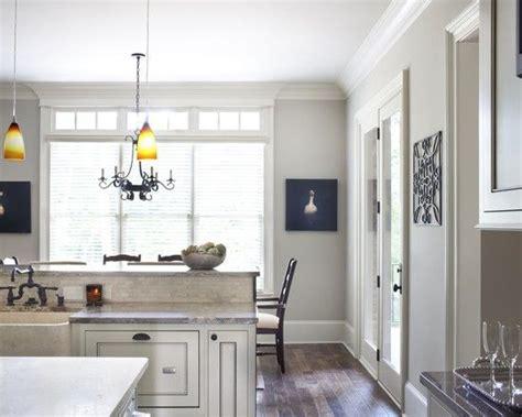 repose gray kitchen cabinets sherwin williams repose gray the perfect gray toni 199