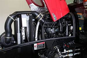 Mahindra Mcrd Diesel Technology