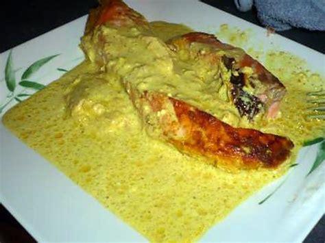 grille r un ation chambre d agriculture cuisiner darne de saumon 28 images cuisiner un pave
