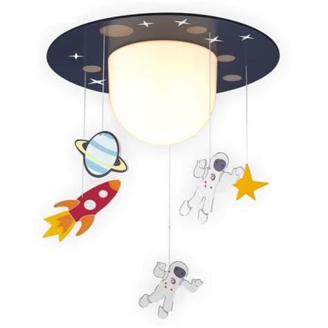 sports themed ceiling light fixtures lighting designs