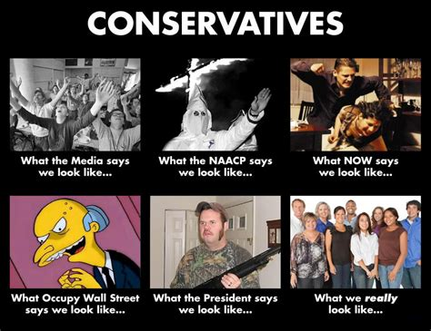 Conservative Memes - weekly meme mash america the gosh darn exceptional flyover culture