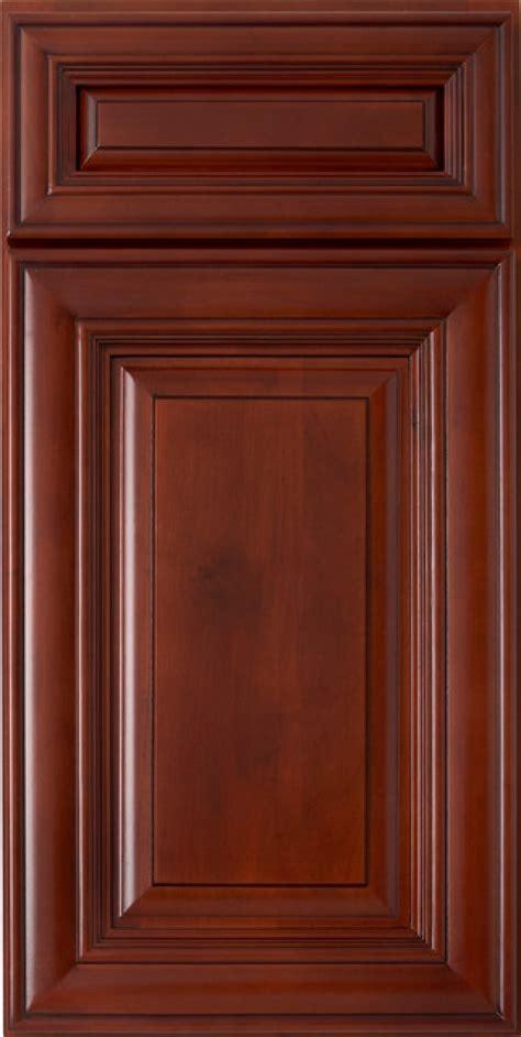kitchen door ideas caninet doors shaker style cabinet doors with beadboard