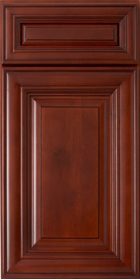 Caninet Doors & Shaker Style Cabinet Doors With Beadboard