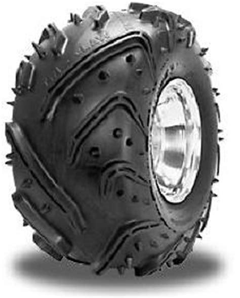 mud machines atv tires     tire