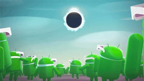 android oreo release date compatibility and features