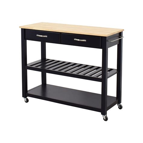 kitchen islands and carts furniture 60 crosley crosley kitchen cart cabinet tables 8285