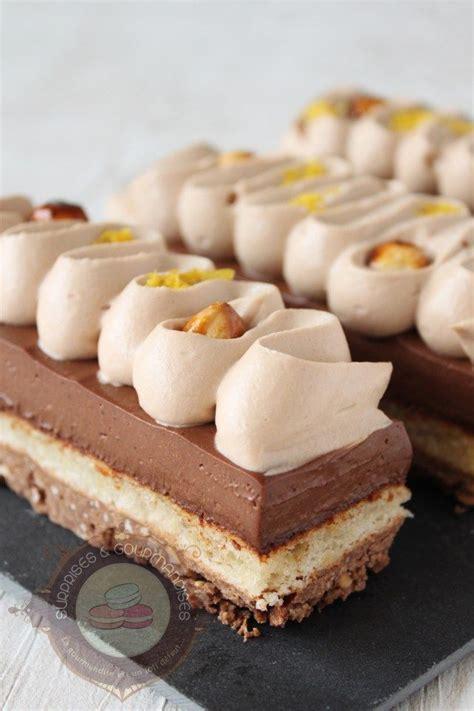 idee assiette gourmande dessert les 25 meilleures id 233 es de la cat 233 gorie assiette gourmande dessert sur desserts 224 l