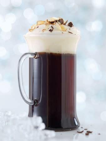 Ground cinnamon 3/4 cup confectioners sugar. RECIPE - Festive Warmer