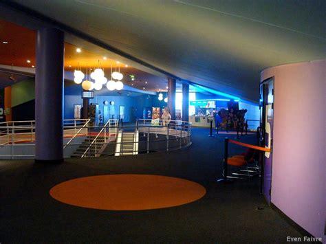 salle sport carre senart salle sport carre senart 28 images jean paul viguier architecture projet carr 233 s 233 nart