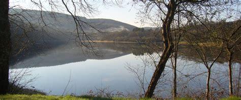 chambre d hote morvan welkom les moulins au bord du lac