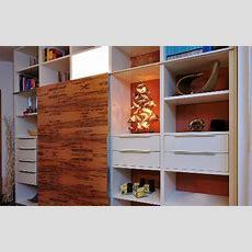Neugestaltung Eines Wohn Esszimmers » Häfele