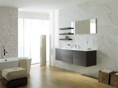 simple tips  brighten  interior design bruzzese