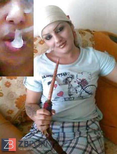 hijab spy ass fucking jilbab paki turkish indo egypt iran zb porn