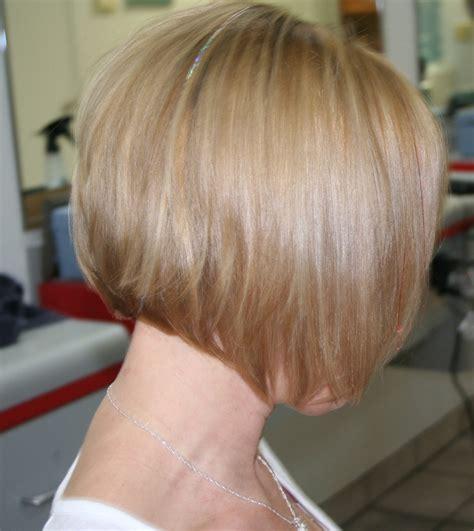 prices of haircuts womens and medium haircuts hair salon services