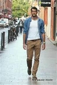 Style Vestimentaire Homme 30 Ans : style vestimentaire homme 30 ans ~ Melissatoandfro.com Idées de Décoration