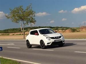 Nissan Juke Tageszulassung : nissan juke nismo rs im test auto ~ Kayakingforconservation.com Haus und Dekorationen