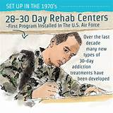 28 Day Drug Rehab Program Photos