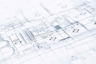HD wallpapers blueprint for home
