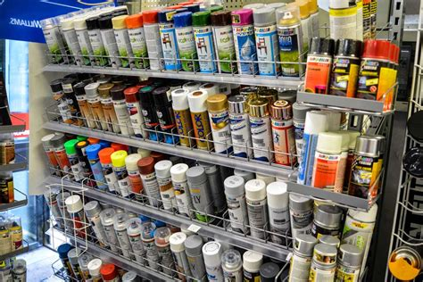 Colorificio Pavia by Colorificio Praticar Voghera Colorificio Praticar Colori