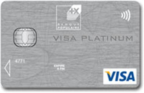plafond visa premier banque populaire ekoweb 64 d 233 cembre 2011