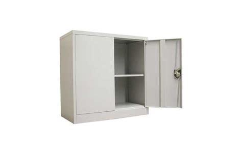 Half Cabinet by Storage Cabinets Perth Half Height Storage Cabinet Dmd