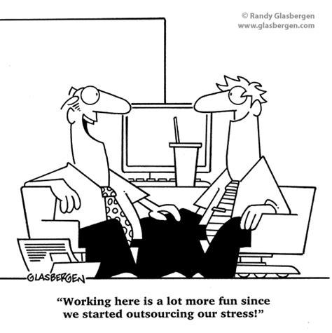 business cartoons glasbergen cartoon service