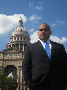 Joseph Aragon - Attorney Bio - Austin Criminal Lawyer ...