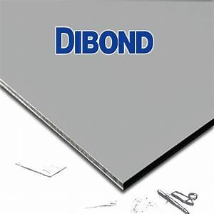 Alu Dibond Aufhängen : dibond aluminium metalic ral9006 3mm ~ Eleganceandgraceweddings.com Haus und Dekorationen