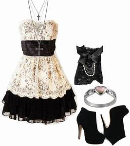 """Elegance"" by bvb3666 liked on Polyvore 