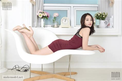 alfa dress pin de barunori alfa en sua 수아 with wine dress