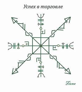 Матрона московская молитвы от псориаза