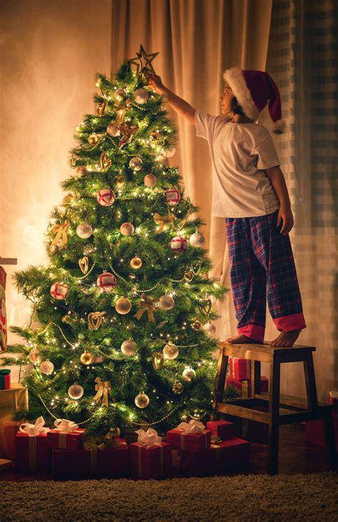 christian christmas games