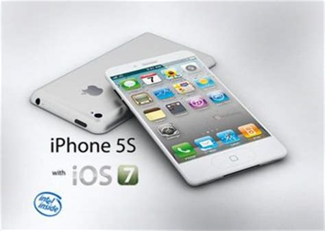 iphone 5s release date apple iphone 5s release date september 20 2 days after