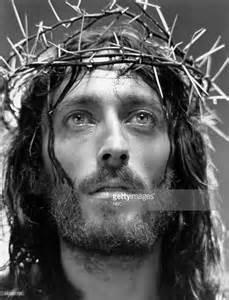 Robert Powell Jesus of Nazareth