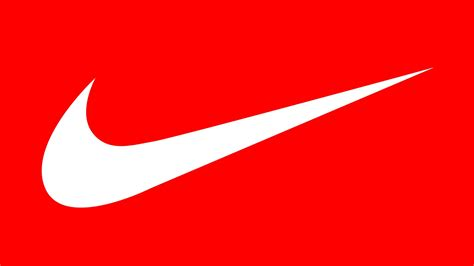 nike wallpapers images  pictures backgrounds