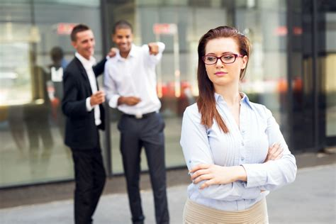 Understanding New Harassment Prevention Laws In California. Bath Fitting Companies Shipping Labels Online. Supreme Tire Labadieville Online Mutual Funds. Usb Drive Recovery Software Est Fire Alarm. Child Custody Lawyers In Columbus Ohio. Typical Term Life Insurance Rates. Baking Classes Indianapolis Weed And Asthma. Cable And Internet Packages Chicago. Public Administration Masters Online