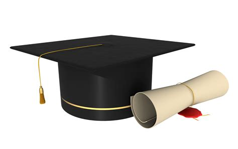 graduation hat graduation cap png www imgkid the image kid has it