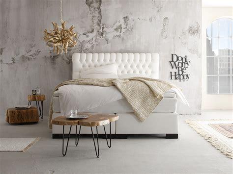jugendzimmer komplett poco funvit fliesen wohnzimmer grau